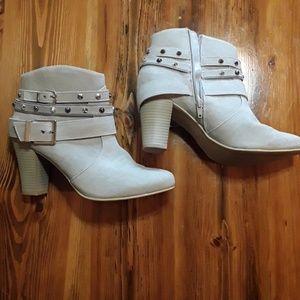Jennifer Lopez Boots